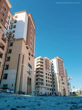 1545  Sq. Ft Flat In Zarkon Heights - G-15 For Sale