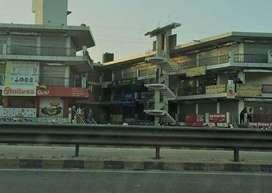 Shops for sale in SAI Market Opp. BBD University
