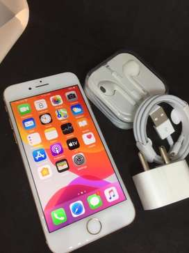 Apple iphone 8 -64 gb
