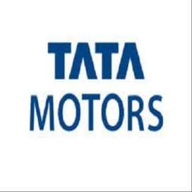Job T@T@ MOTORS AUTOMOBILE COMPANY - FULL TIME / 8 HOUR JOB DAY SHIFT