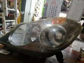 Headlamp Honda Stream Kiri