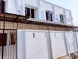Kost exclusive Respati Residence Setiabudi