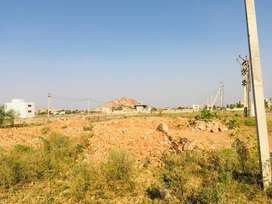 162 square yard resdential plot land available for sale at Jaipur.