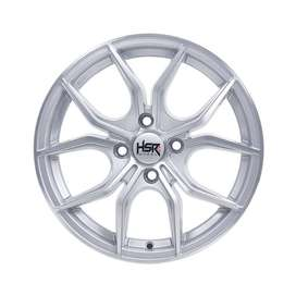 kredit velg hsr wheel ring 15 utk mobil mirage,march,datsun,wagon