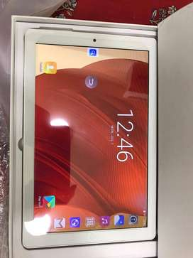 """ANRY-A1006 (3G)ANDROID 7.0, 10"""" TABLET PC"""