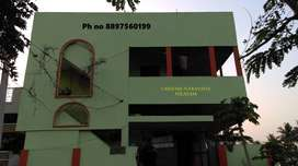 house for rent in tanuku ngo colony