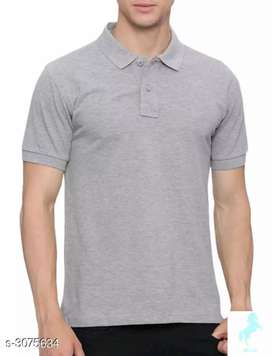 Man clothes.new tshirts