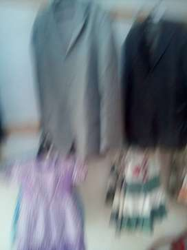 Used coat for sale 4 pics