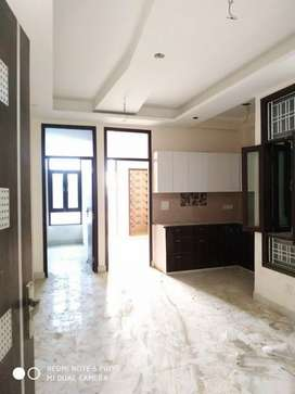 2bhk/Dayanand colony