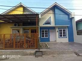 Rumah baru di johor akses karya wisata karya jaya& Setiabudi ringroad