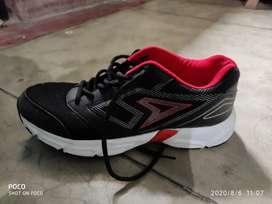 Shoes power ka hai