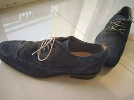 Geox Italy shoes