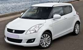 Swift available for rent