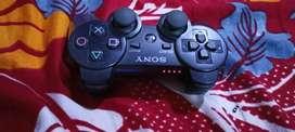 Ps3 orignal controller available 2 750per remote
