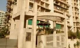 urgent salling 2Bhk in kharghar
