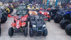 ALL verity of ATV QUAD BIKE 48 cc to 249 cc for sell deliver all PAK.