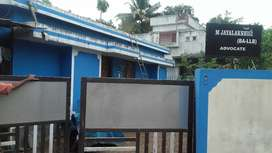 home sale in ambalappha