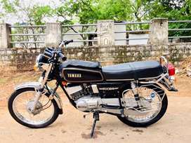 Rx100 fully modified with brand  new original .9100200five2three