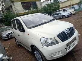 Mahindra Xylo E2, 2011, Diesel