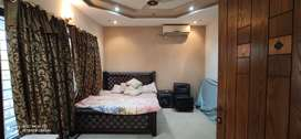 One Bed Available Lower Lock For Rent In Phase 5