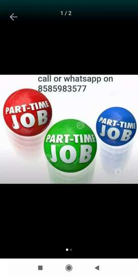 .ONLINE work from home