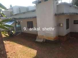 9995,826526.medical college. Kozhikode