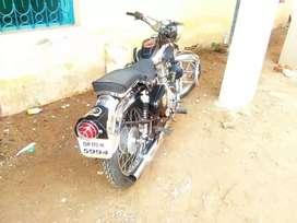Bullet 95000,indigo 135000,tractor 230000