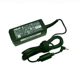 Adaptor Charger Laptop Asus Eee PC 1015B 1015E 1015P X101H 19V - 2.1A