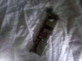 logicboard iphone 5 + camera