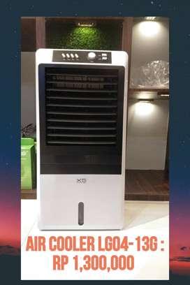 Air cooler LG04-13G