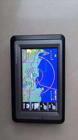 Stok 1 Unit GPS Garmin Aera 500 Harga Murah