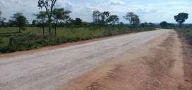 1 acre 1/2  acre form  land Najangudu to T narsipura 29/-p/sq
