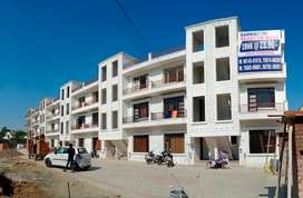 Book your owning 2bhk flat on Chandigarh road mohali