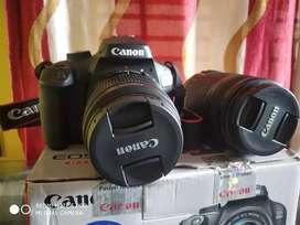 Canon 3000D
