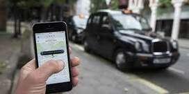 uber xli car offer se car lo or kma kro