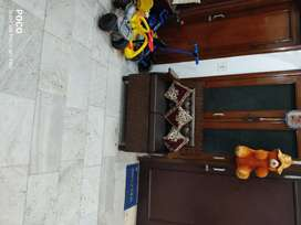 Fully furnished room near Lawrence road amritsar