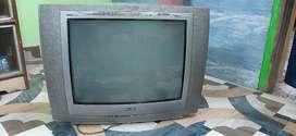 Philips tv 21pt3885 sale