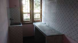 Double room available in zoo tiniali for rent