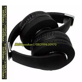 Headphone Suara Mantap Rexus