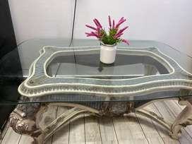 Centre/coffee table