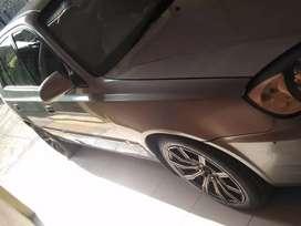 Hyundai avega 2008