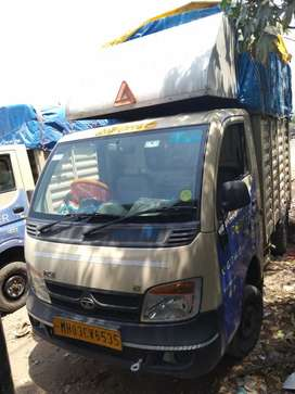 Sell my Tata ace