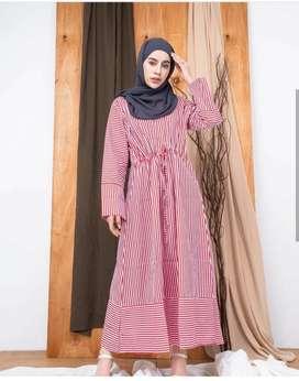 Sale baju muslim