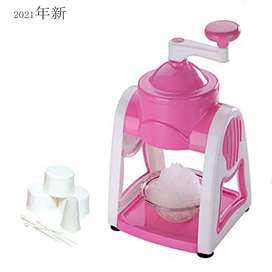 Gola Maker Machine, Come and buy all the kitchen appliances of your ne
