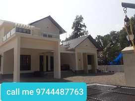 house for sale @ pala