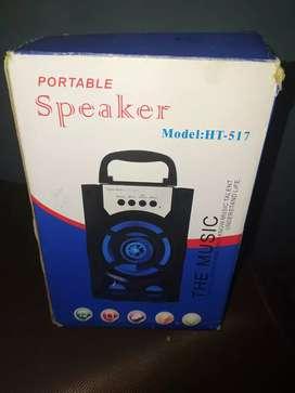 speaker baru banting harga, bisa tukar dengan Chip