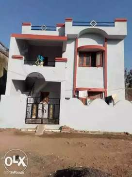 Suhagi me house sell karna h