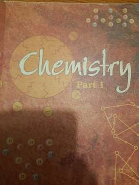 Home tuition 11,12th chemistry