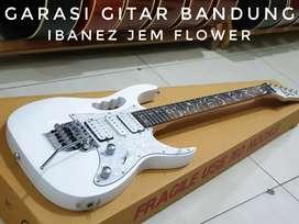 Gitar elektrik listrik best
