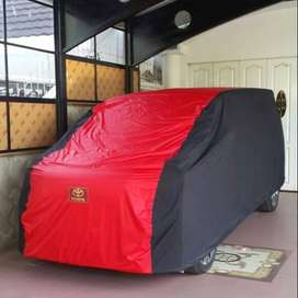 Selimut/cover body cover mobil h2r bandung 1